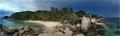 panorama_ko_tao_REsize.jpg