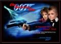 bond_kids.jpg