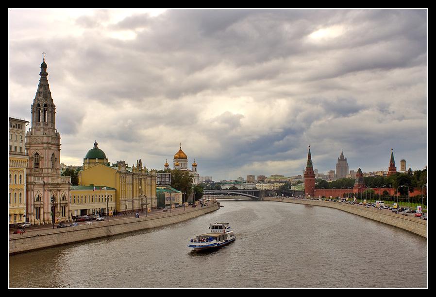 Карта метро Москвы с минутами
